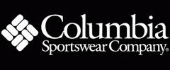 Columbia Clothes